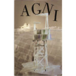 agni coverweb