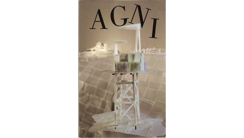 agni coverweb